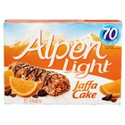 Alpen Bars Light