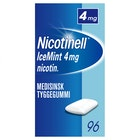 Nicotinell Icemint