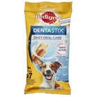 Dentastix Small