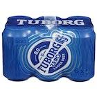 Tuborg 0,0%