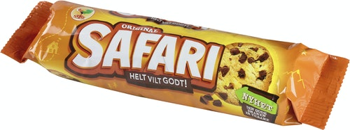 Sætre Safari Original 200 g