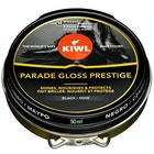 Kiwi Parade Gloss Black Svamp
