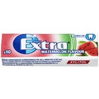 Extra Watermelon