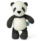 Panu the Panda with Bell