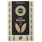 Quinoa Hvit