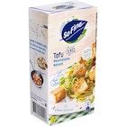 Tofu Naturell