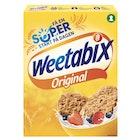 Weetabix Orginal