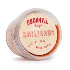Døgnvill Chilisaus