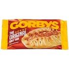 Gorbys Pirog Original