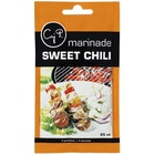 Caj P. Marinade Sweet Chili