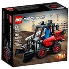 LEGO Technic Kompaktlaster
