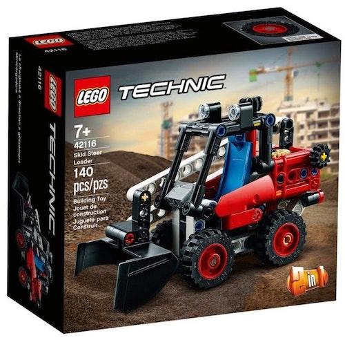 LEGO LEGO Technic Kompaktlaster 1 stk