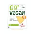 Go'vegan Skivet