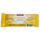 Maiskaker Snackpack Cheese