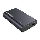 Powerbank Usb-c 10050mah
