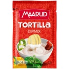 Dipmix Tortilla