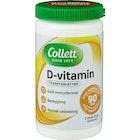 D-vitamin
