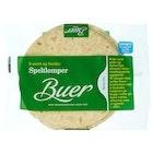 Store Speltlomper Buer