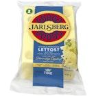 Jarlsberg Lettost