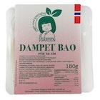 Dampet Bao Bolle