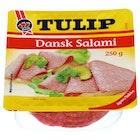 Dansk Salami Skivet