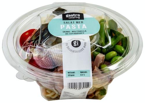 Gastro Kitchen Fersk Pastasalat 350 g