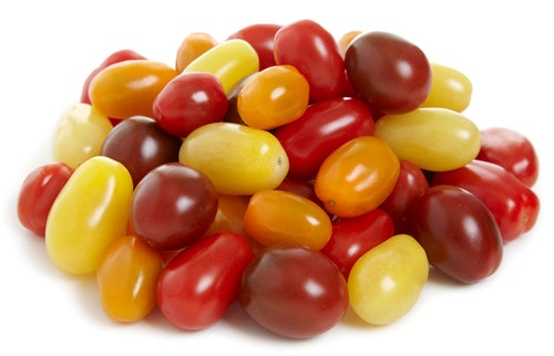 Tomatmiks Spania, 500 g