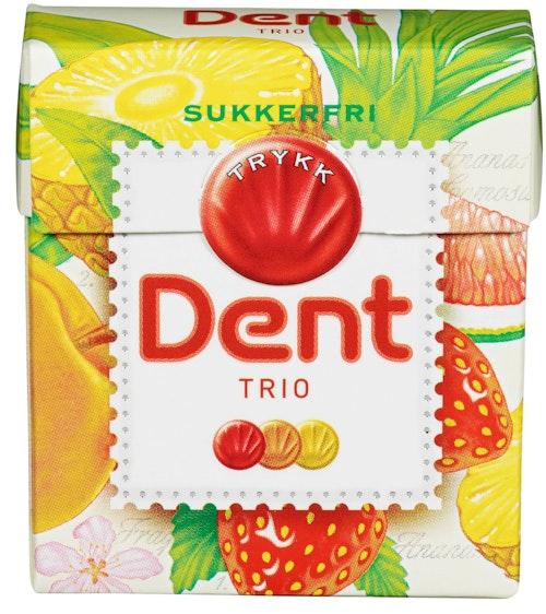 Dent Dent Trio 24 g