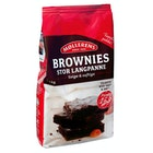 Brownies Langpanne