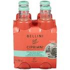 Bellini Mix Cipriani
