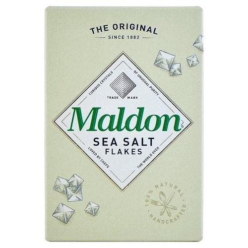 Maldon Maldonsalt 125 g