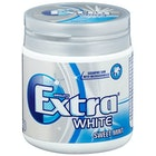 Extra White Sweetmint