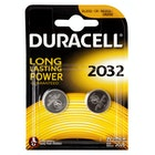 Batteri 2032 3V Lithium