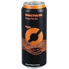 Nøgne Ø Global Pale Ale
