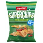 Superchips Spicy Mexican