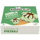 Krone-Is Pistasj