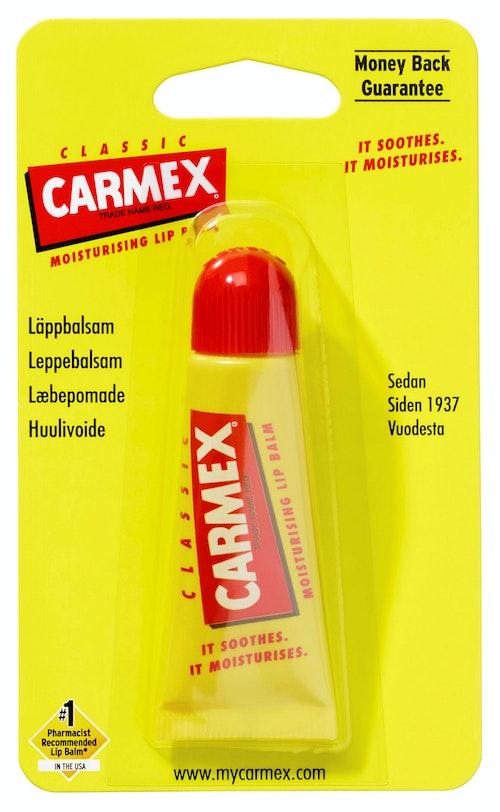 Carmex Leppepomade Tube 1 stk