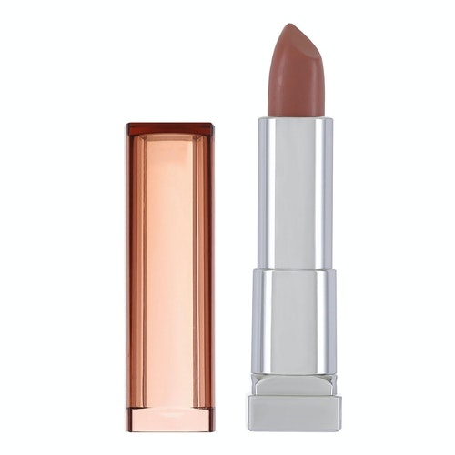 Maybelline Color Sensational Tantalizing Taupe Lipstick 1 stk