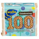 Wasa 100