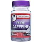 Pure Caffeine Kosttilskudd