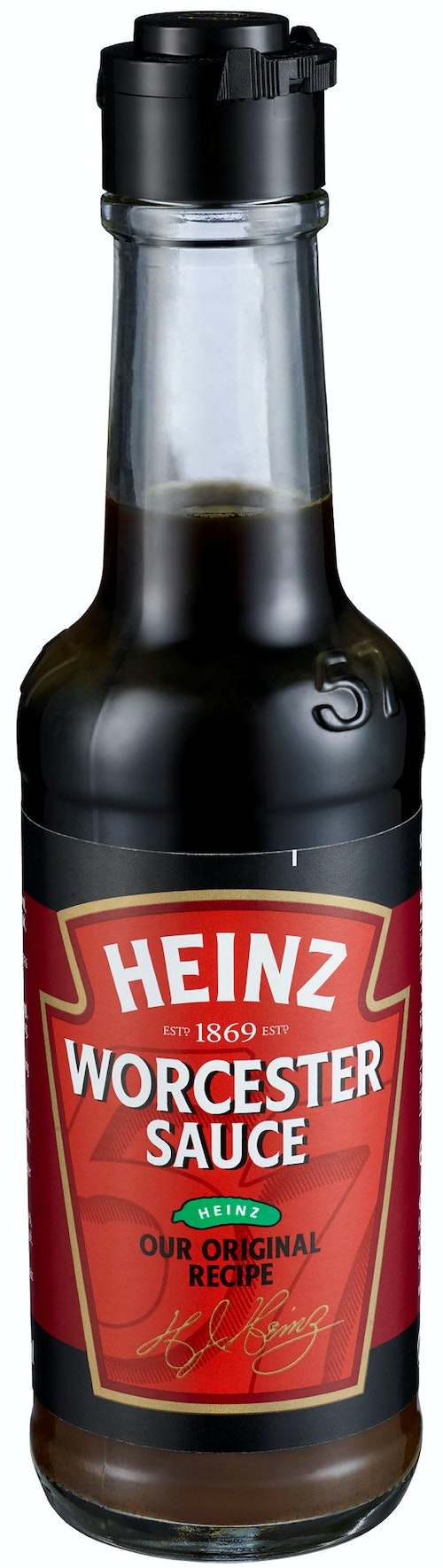 Heinz Worcestershire Sauce 150 ml