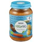 NaturNes Potetmos & Kjøttkaker