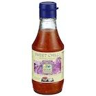 Chilli Dip Sauce