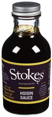 Stokes Hoisin Sauce 300 g