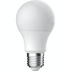 LED Lyspære normalpære