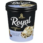 Royal Cookie Dough