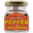 Perky Pepper by Hellstrøm