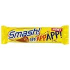 Smash! App App App