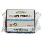 Pumpernickel