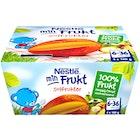 Min Frukt Solfrukter